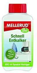 mellerud-bio-schnell-entkalker-05-liter
