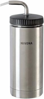 Nivona Thermo-MilchCooler NICT 500, 500 mL