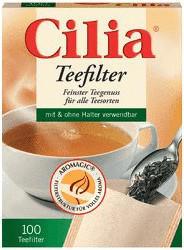melitta-cilia-teefilter-m-zur-verwendung-mit-und-ohne-halter-1-doppelpack-2-x-100-stueck