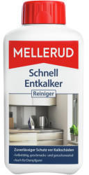 mellerud-schnellentkalker-500-ml