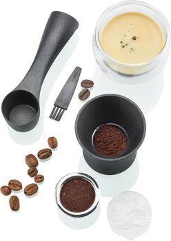 gefu-wiederbefuellbare-espresso-kapsel-cnscio-edelstahl-aluminium-kunststoff-zubehoer-fuer-alle-gaengigen-espresso-kapselmaschinen