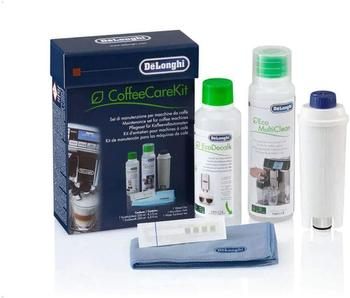 de-longhi-delonghi-dlsc306-coffee-care-kit-kunststoff