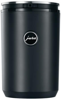 Jura Cool Control 1l (24182)
