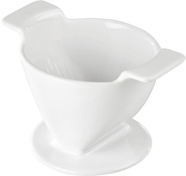 Xavax 00111242 Weiß