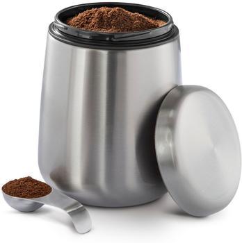 xavax-edelstahldose-fuer-500-g-kaffeebohnen-silber-00111223