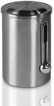 xavax-edelstahldose-fuer-1-kg-kaffeebohnen-mit-loeffel-silber-00111252