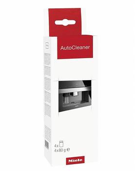Miele AutoCleaner