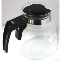 melitta-ersatz-kanne-glaskanne-typ-201-fuer-kaffeemaschine-m510-aroma-excellent