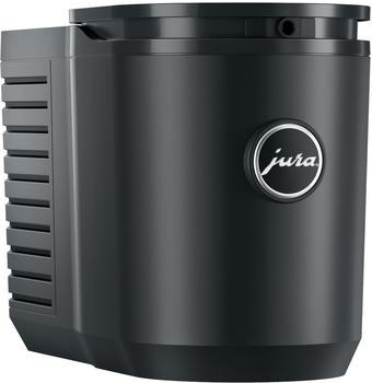 Jura Cool Control 0,6 l schwarz