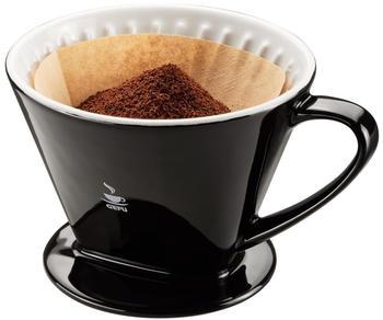 Gefu Kaffeefilter Stefano Gr.4