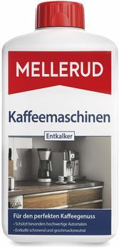 mellerud-kaffeemaschinen-entkalker-1-l-flasche