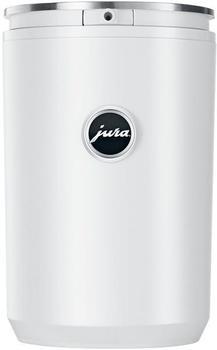 jura-cool-controll-milchkuehler-1-l-weiss