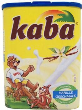 Kaba Vanille (400 g)