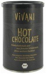 Vivani Hot Chocolate (280 g)