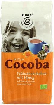 Gepa Bio Cocoba Instant (400 g)