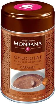 Monbana Aroma Caramel (250 g)