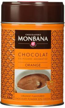 Monbana Aroma Orange (250 g)