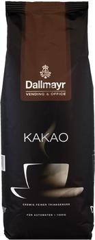 Dallmayr Kakao für Automaten (1 kg)