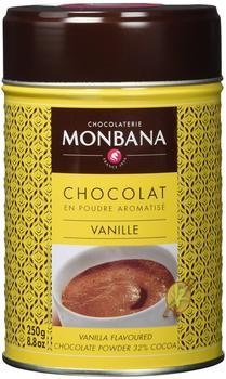 Monbana Aroma Vanille (250 g)