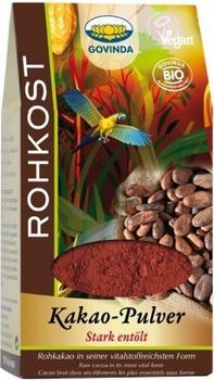 govinda-rohes-kakaopulver-bio-100-g