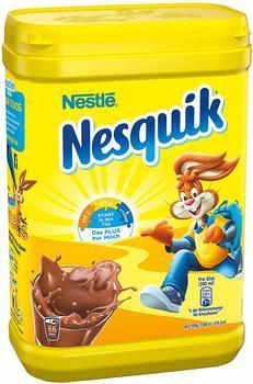 Nestlé Nesquik (900g)
