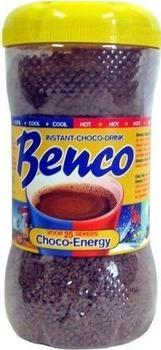 Bensdorp Benco Instant (400 g)