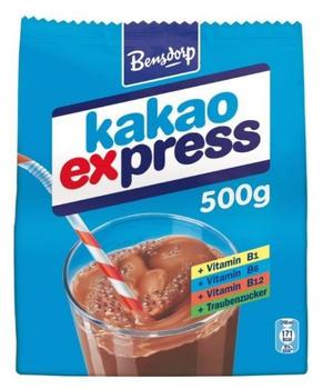 Bensdorp Kakao Express (500 g)