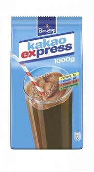 Bensdorp Kakao Express (1 kg)