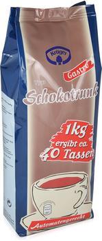 krueger-schokotrunk-1-kg