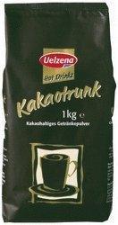 Uelzena Kakaotrunk (1 kg)