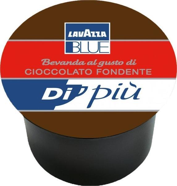 Lavazza DI più Cioccolato (50 Stk.)
