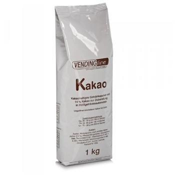 Vendingline Kakao (1 kg)