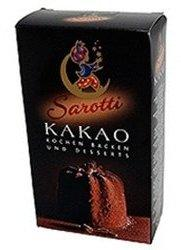 Sarotti Kakao (125 g)