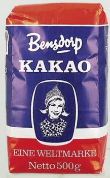 Bensdorp Kakao blau (500 g)