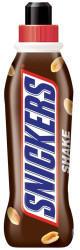 Snickers Drink Milchmischgetränk (350ml)