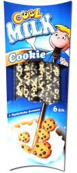 Cool COOL Milch Trinkhalm mit Cookie Geschmack (30g)
