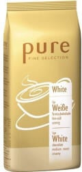Tchibo Pure Fine Selection Kakao White (1kg)