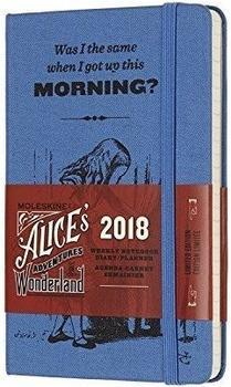 moleskine-12-monate-alice-im-wunderland-wochenkalender-hardcover-a6-2018