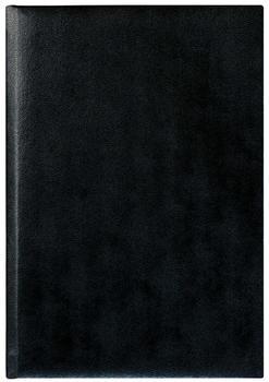 Zettler Buchkalender 2020 873-0020
