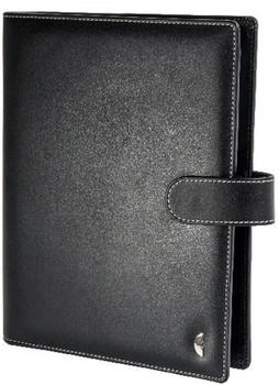 Chronoplan Slim Standard 50107