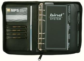 bind Terminplaner 10100-1