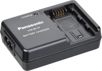Panasonic VW-BC10E-K