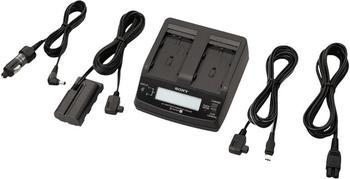 Sony AC-VQ 1051D