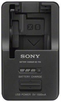Sony BC-TRX