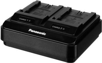 Panasonic AG-BRD50EC