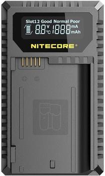 Nitecore NCS-NC-UNK2