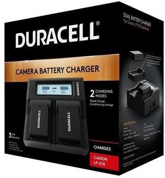 Duracell DRC6105