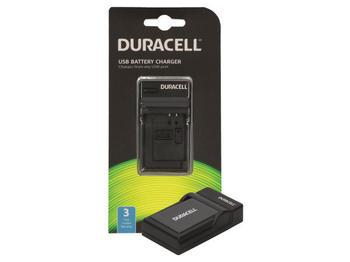 Duracell DRN5925