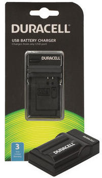 Duracell DRP5954