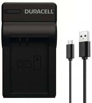 Duracell DRC5911